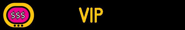 Free VIP Slots Logo