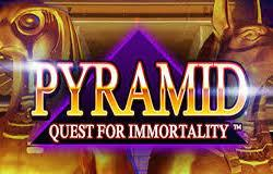 Pyramid: Quest for Immortality Slots