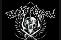 Motorhead Video Slots Online
